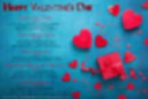 Valentines day 2020 color.jpg