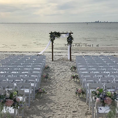 Beach Ceremony site.jpg