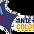 cropped-Logo-ATC-Mapa-Morado-Header_edit