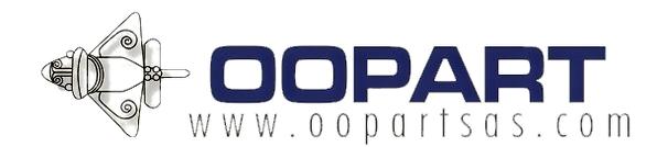 Logo%252520Agua_edited_edited.png