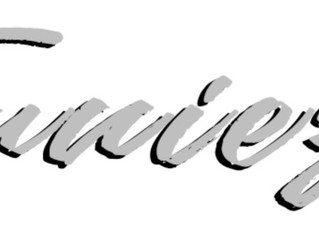 Review : Lady Audrey แป้งข้าวอัดแข็งผสมรองพื้น