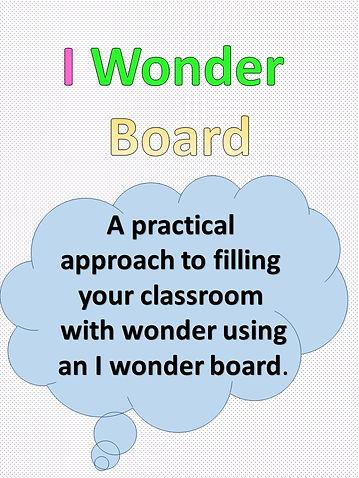 I Wonder Board .jpg