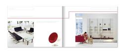 Condominium Brochure