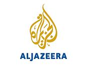 ALJEZEERA.png
