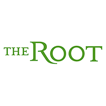 the-root-vector-logo-small.png