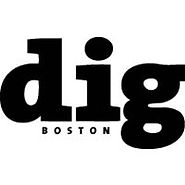 digboston-logo.jpg