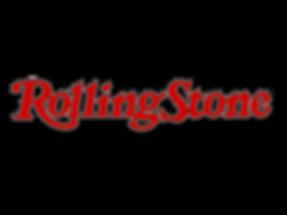 rolling_stone_magazine_final_logo_153391