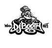 DJ-booth-logo_edited.png