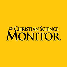 csmonitor-full-logo-square.jpg