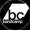 bandcamp-logo-png-4.png