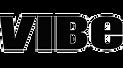 vibe-logo1-e1456935554494_edited.png