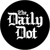 dailydot.com_1516354242.png