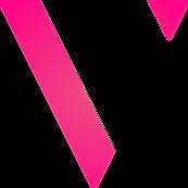 Vanyaland-Logo.png