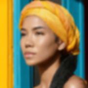 Jhené_Aiko_-_Chilombo.png