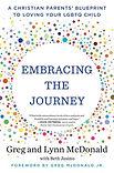 embracing-the-journey-mcdonald.jpg