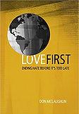 Love First by McLaughlin.jpg
