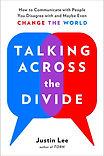 Talking Across the Divide Justin Lee.jpg