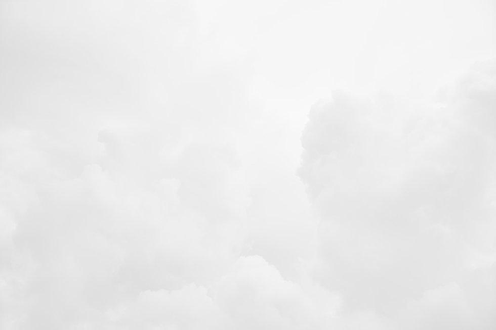 Bakgrunnen skyer Doffen Webdesign
