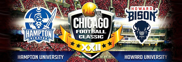ChicagoFootballClassicFrontPage.jpg