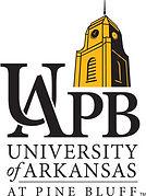 uapb-logo-890.jpg