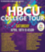 HBCU%20College%20Tour%20(1)_edited.jpg