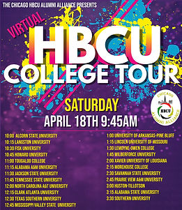 HBCU%20College%20Tour%20(1)_edited.jpg