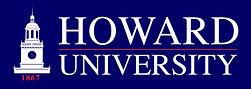 howard_university_web_logo.jpg