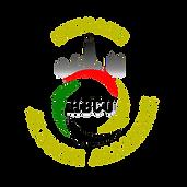 HBCU Alliance Logo (1).png