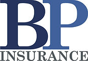 BPI Logo_Initials 081020.jpg