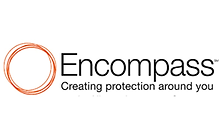 ENCOMPASS INSURANCE.png