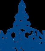 352px-Morgan_State_University_Logo.svg.p