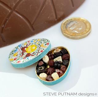 Easter Box Of Chocolates_1.jpg