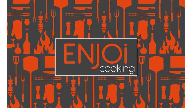 ENJOi Cooking Pattern Repeate.jpg