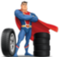 Tyres On Site, Kent | Orpington | Bromley | BR6