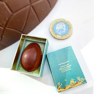 Large Boxed Easter Egg_1 copy.jpg