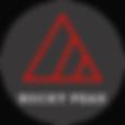 rpad logo.webp