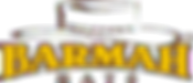 barmah_logo_transparent2_small.png