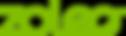 zoleo logo.png