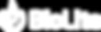 biolite logo.webp