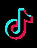 tik-tok-logo-6fh.png