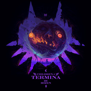 Children of Termina