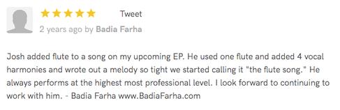 Badia+Farha.png