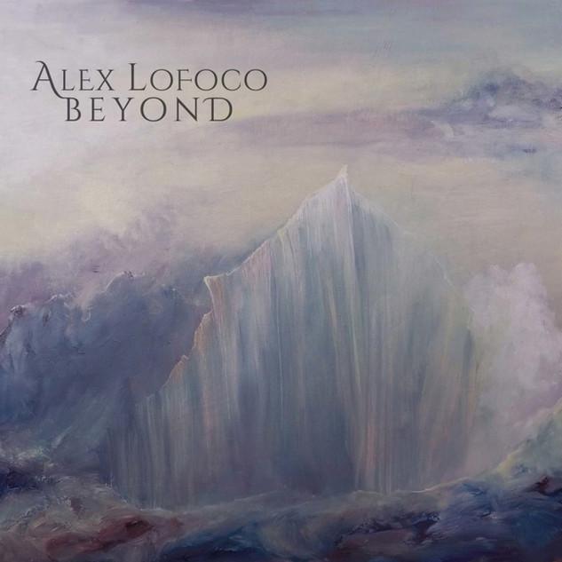 Beyond — Alex Lofoco
