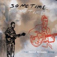 Sometime — David Ullmann