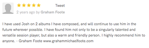 Graham+Foote.png