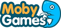 1200px-MobyGames_Logo.svg.png