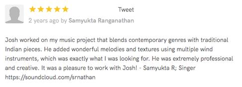 Samyukta+Ranganathan.png