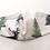 Thumbnail: Deer Park Mask