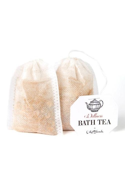 Bath Tea (Assorted)