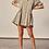 Thumbnail: Mya Babydoll Dress